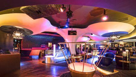 Zouk Club Kuala Lumpur